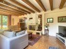 Maison Saint-Cyprien  303 m² 17 pièces