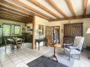 Maison Sagelat  390 m² 11 pièces