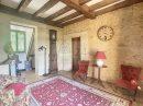 Maison 390 m² 11 pièces Sagelat