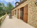 390 m² Maison Sagelat  11 pièces