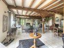 Sagelat  Maison 390 m² 11 pièces