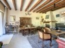 5 pièces 126 m²  Maison Mauzens-et-Miremont