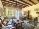 126 m² Mauzens-et-Miremont  5 pièces Maison