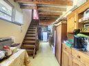 126 m² Maison 5 pièces Mauzens-et-Miremont
