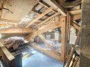 5 pièces 126 m² Mauzens-et-Miremont  Maison