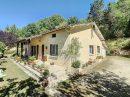 Maison Mauzens-et-Miremont   5 pièces 126 m²