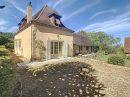 160 m² 6 pièces Maison Saint-Avit-de-Vialard