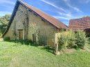 Maison 160 m²  6 pièces Saint-Avit-de-Vialard
