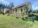 Maison Saint-Avit-de-Vialard  160 m²  6 pièces