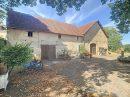 6 pièces 160 m² Saint-Avit-de-Vialard  Maison