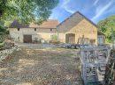 Maison  6 pièces 160 m² Saint-Avit-de-Vialard