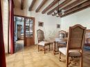 Maison 246 m² Les Eyzies  8 pièces