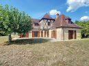 246 m² Maison Les Eyzies  8 pièces