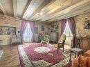 11 pièces Maison Cassagnes  313 m²