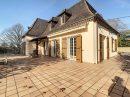 Maison 143 m² 5 pièces Le Bugue