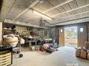 143 m² Maison Le Bugue  5 pièces