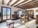 Maison Le Bugue   5 pièces 143 m²