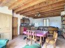 5 pièces  Maison 126 m² Savignac-de-Miremont Perigord noir