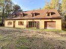 126 m²  Savignac-de-Miremont Perigord noir 5 pièces Maison