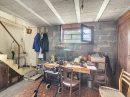 Le Bugue Périgord noir Maison 5 pièces 97 m²