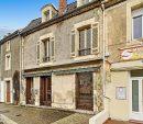 Maison 103 m² Le Bugue Périgord noir 5 pièces