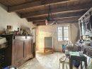 Maison  Saint-Chamassy Périgord noir 91 m² 4 pièces