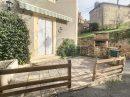 Siorac-en-Périgord   6 pièces 145 m² Maison