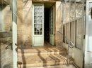 153 m² Maison Meyrals  7 pièces