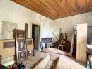 Maison  7 pièces Meyrals  153 m²