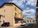 Appartement  Villefranche-sur-Saône  28 m² 2 pièces