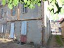 Appartement 100 m² Moulins  4 pièces