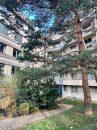 Appartement  Tassin-la-Demi-Lune  112 m² 4 pièces