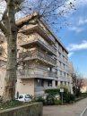 4 pièces 112 m² Tassin-la-Demi-Lune  Appartement