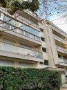 112 m² Tassin-la-Demi-Lune   4 pièces Appartement