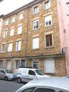 Appartement  Lyon  46 m² 3 pièces