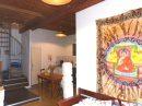 Appartement 46 m² Lyon  3 pièces
