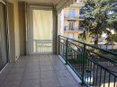 Appartement 96 m² Villefranche-sur-Saône  4 pièces