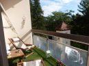Appartement  Villefranche-sur-Saône  2 pièces 45 m²