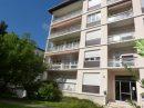 Villefranche-sur-Saône  45 m²  Appartement 2 pièces