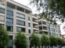 Appartement  Villefranche-sur-Saône  56 m² 2 pièces
