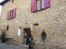 Droit au bail 53 m² 0 pièces Val d'Oingt