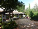 Maison 100 m² Arnas  4 pièces