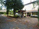 Maison  Arnas  100 m² 4 pièces
