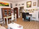 Arnas  Maison 4 pièces 100 m²