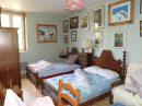 100 m² 4 pièces Arnas   Maison