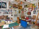Maison 4 pièces Arnas  100 m²