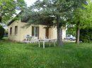 Maison  Gleizé  70 m² 3 pièces