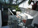 4 pièces Maison 90 m² Montmerle-sur-Saône