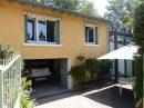 Maison 90 m² Montmerle-sur-Saône   4 pièces