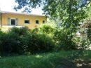 Montmerle-sur-Saône  90 m² 4 pièces Maison